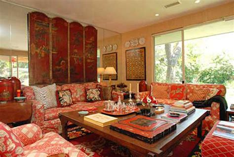 chinese home decor modern oriental interior design home designs project