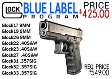 Jarum M1 11 Blue Label duracoat guns quotes