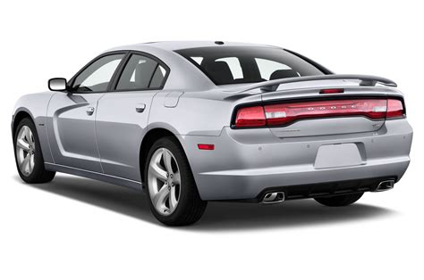 how cars run 2012 dodge charger auto manual service manual how cars work for dummies 2012 dodge charger spare parts catalogs 2012 dodge
