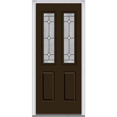 Milliken Doors by Milliken Millwork 33 5 In X 81 75 In Carrollton
