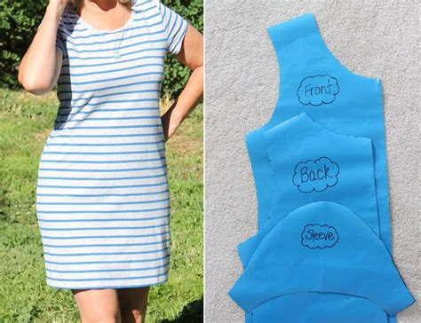 how to design your own dress pattern knitting crochet