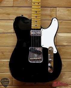 Pdf Fender Custom Shop Guitar Serial Numbers by Fender Custom Shop 1957 Stratocaster Journeyman Relic