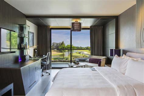 best hotel in bkk bangkok airport hotels hotels near bangkok airport bkk