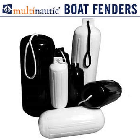 boat fenders costco boating accessories costco
