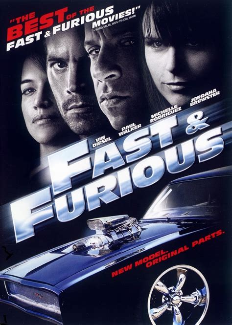 fast and furious asfsdf fast furious 2009