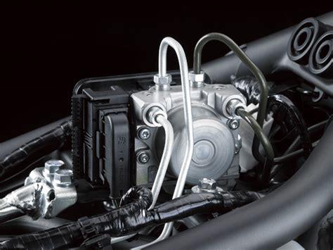 Knalpot Racing Z250sl 250 Rr Mono Akrapovic New Gp Lorenzo kawasaki 250rr mono images 13 car interior design
