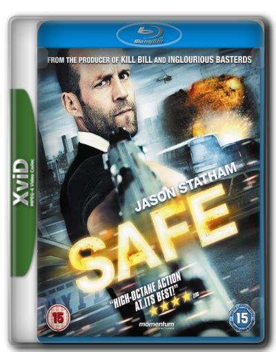 download film safe jason statham ganool download safe 2012 italian ld bdrip xvid idn crew torrent