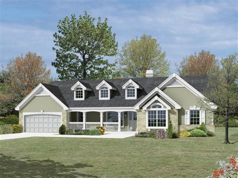 Simple Country House Plans by Simple Country House Plans With Photos