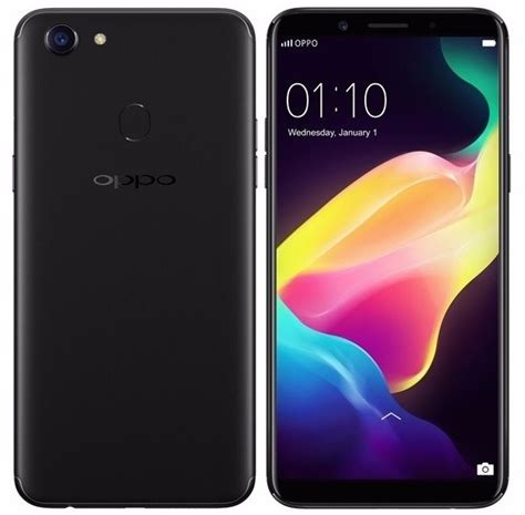 Oppo F5 Youth By Hapehapeku21 oppo launches oppo f5 f5 6gb and f5 youth in india