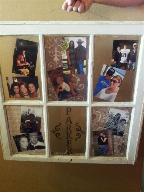 17 best ideas about window photo frame on pinterest 21 best images about funeral collages on pinterest