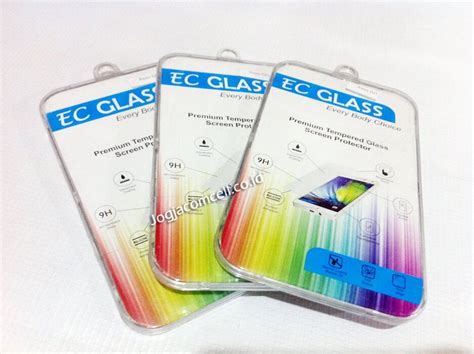 Tempered Glass Smartphone Vivo Y15 Anti Gores Kaca Screen Protec T19 5 jual tempered glass asus zenfone go kualitas premium