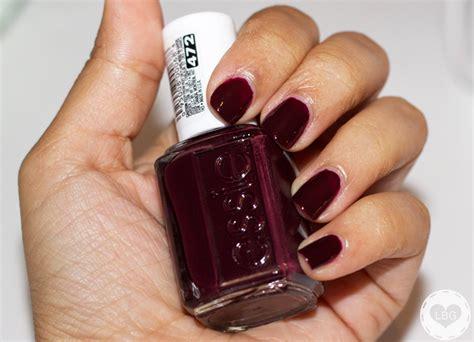 Essie Nail by Autumn Nails Essie