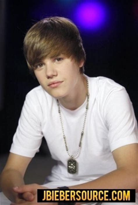 justin bieber biography download justin bieber 20 20 interview justin bieber photo