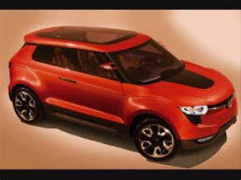 renault captur 2019 2019 renault captur youtube
