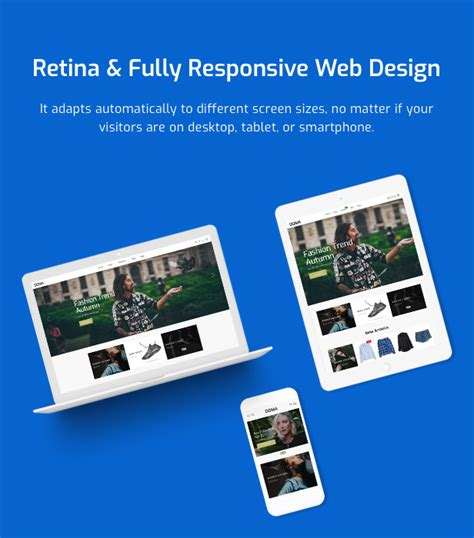 section 2 doma doma ultimate multi language shopify theme section ready