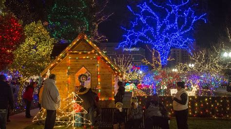 where to buy best christmas lights in utah 14 best destinations around the world page 5