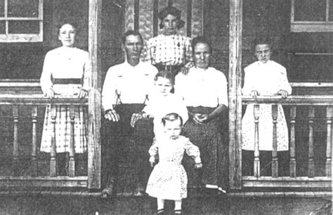 Jackson County Ohio Court Records The Wayne Family Genealogy
