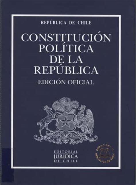 constituci 211 n politica de 191 qu 233 puede y no puede hacer el presidente de la rep 250 blica