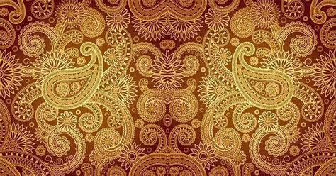 background batik  background check
