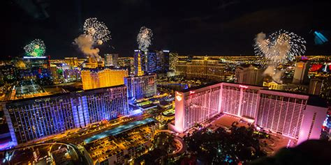 las vegas new years vegas new year s in vegas 2017 2018