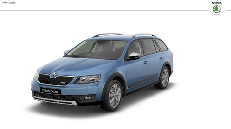 skoda car sales uk skoda uk official dds car sales new octavia scout special