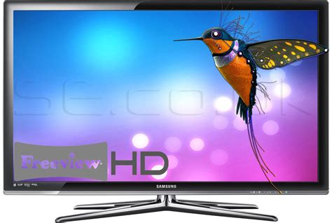 samsung 3d tv samsung 3d led tv television in india prices review letmeget