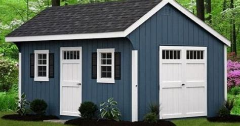 Cheap Shed Siding by Blue Siding Home Vinyls Colors And