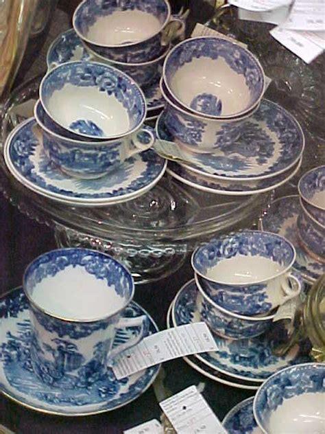 japanese pattern dinnerware antique dinnerware sets handpainted japanese kutani