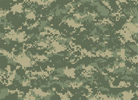 army pattern digital 7 best images of army green digital camo blue digital