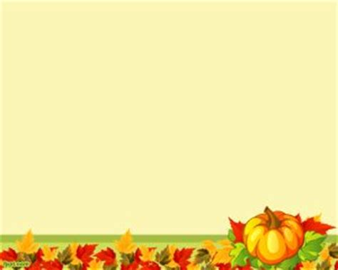 Happy Thanksgiving Powerpoint Template Free Thanksgiving Powerpoint Templates