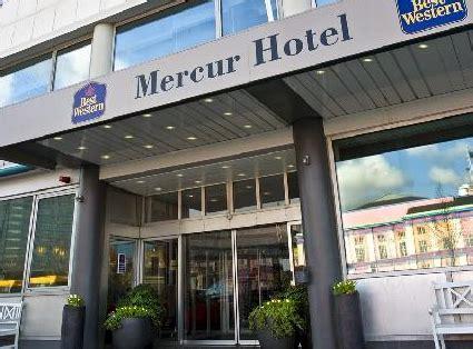 best western mercur hotel copenhagen best western mercur hotel k 248 benhavn forbruger netguide