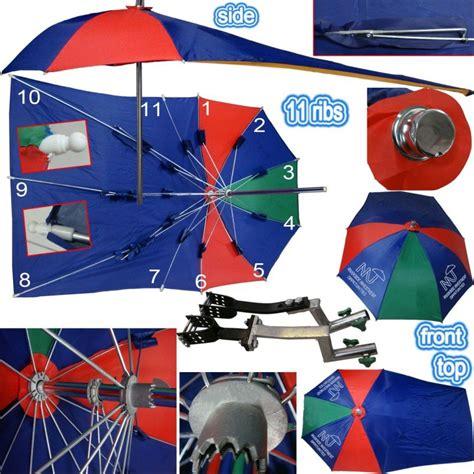 Gamis Umbrella Bubblepop High Quality 32 new high quality windproof motorcycle umbrella buy motorcycle umbrella windproof motorcycle