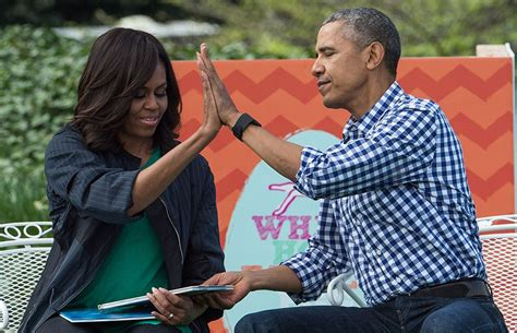 obama s best power couple best of chicago 2016 city life chicago reader