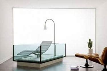 vasca da bagno in vetro vasche da bagno in vetro bagno