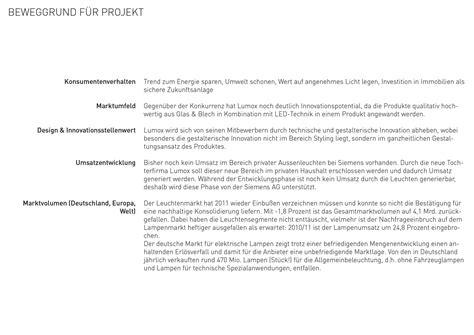 Design Pflichtenheft Vorlage gro 223 funktionsspezifikationsvorlage doc galerie beispielzusammenfassung ideen travelviajes info