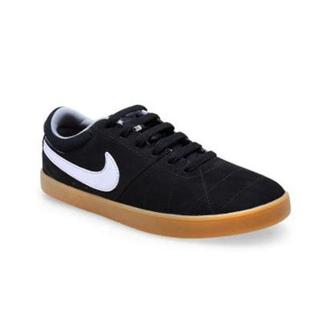Harga Nike Sb Rabona nike shops and simple on