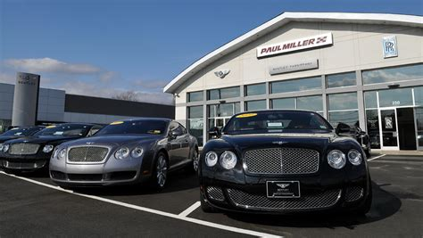 paul miller bentley parsippany in parsippany nj whitepages