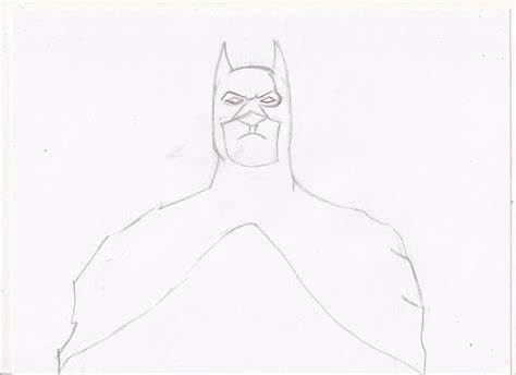 imagenes de batman para dibujar a lapiz 20 best images about dibujando comics on pinterest