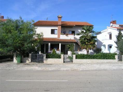 appartamenti privati croazia appartamenti privati parenzo