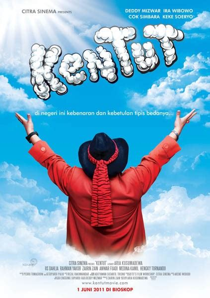 film negeri dongeng wikipedia kentut film wikipedia bahasa indonesia ensiklopedia bebas