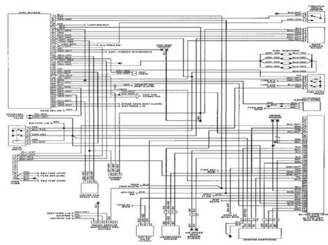 saab wiring diagrams 20 wiring diagram images wiring
