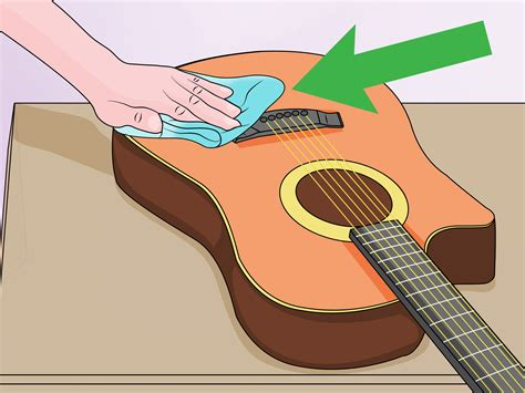 printable guitar stickers how to remove stickers safely from a guitar 10 steps