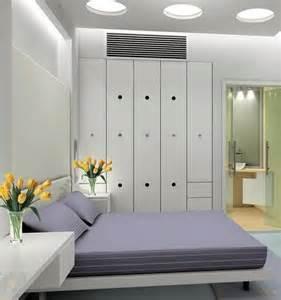 interior design for small flat in mumbai interior design photos for small flats in mumbai