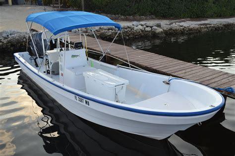 panga boat trailer panga marine 23 15000 sold the hull truth boating