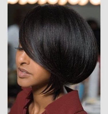 what does a bob hair cut look like love this one too it looks like it should have lots of
