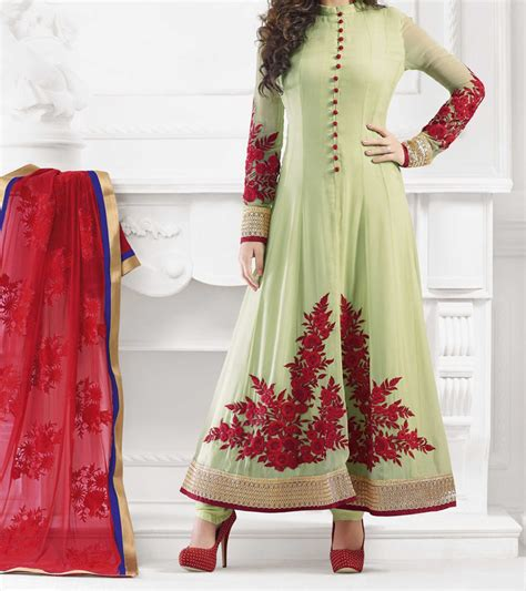 simple full froks design pics for gt simple frock designs for teenagers