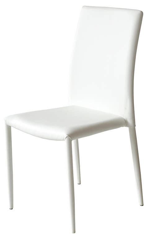 stackable dining room chairs stackable dining chair