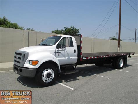 flat bed ford flatbed truck www pixshark com images galleries