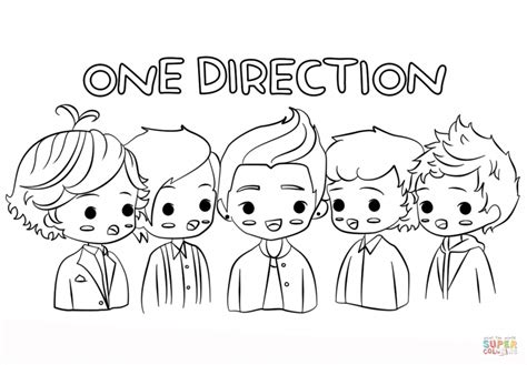 coloring pages free one direction 1 direction colouring pages free coloring pages of one