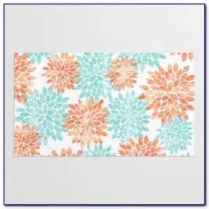 coral colored area rugs coral colored area rugs navy blue coral rug at rug